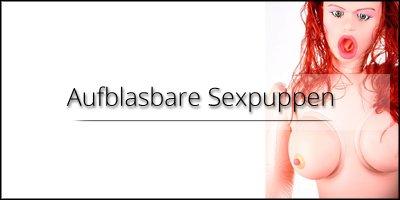 aufblasbare-Sexpuppen