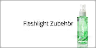 fleshlight-zubehoer