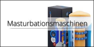 masturbationsmaschinen-bild-2