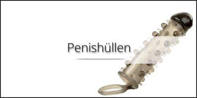 penishülle-bild