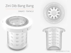 Zini-Dib-Bang-Bang-Einsatz-Tentacle