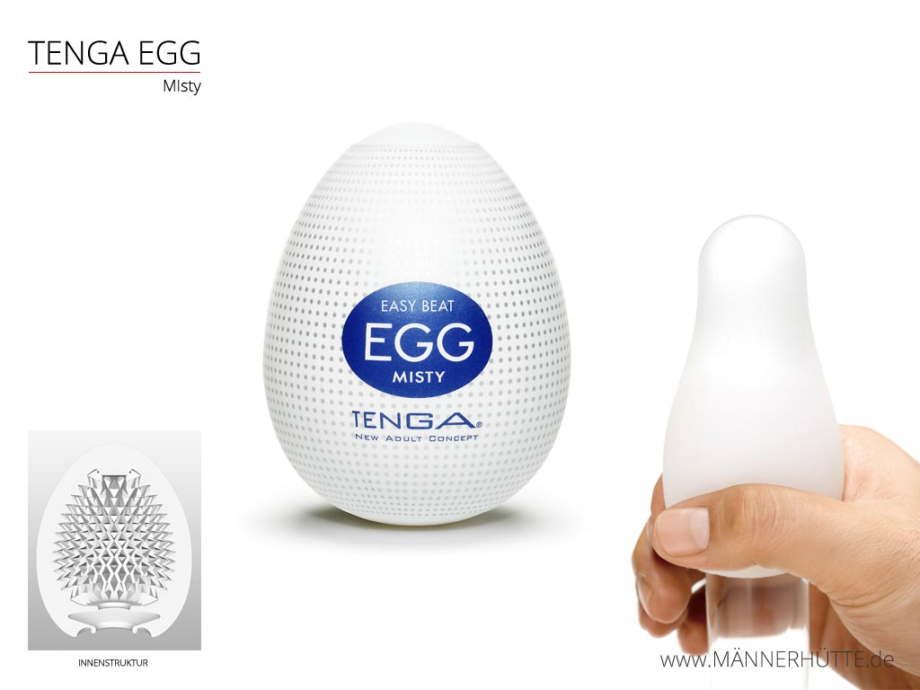 Hot sale mini wireless remote pussy adult jump eggs silicone vibrating eggs sex toys vibrator for