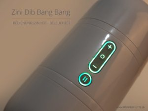 zini-dib-bang-bang-beleuchtete-bedienungseinheit