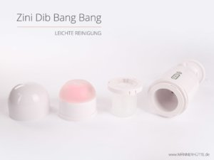 zini-dib-bang-bang-leichte-reinigung