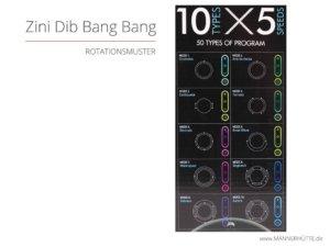 zini-dib-bang-bang-rotationsmuster