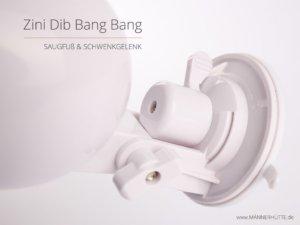 zini-dib-bang-bang-saugfuss-und-schwenkgelenk
