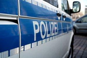 Polizeimeldung Leipzig