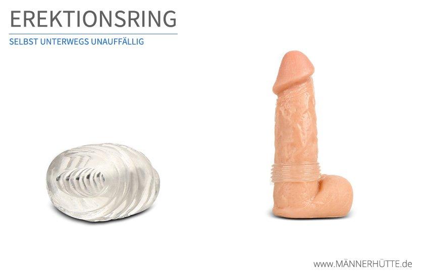 der-erektionsring-kleiner,-unauffälliger-penisring