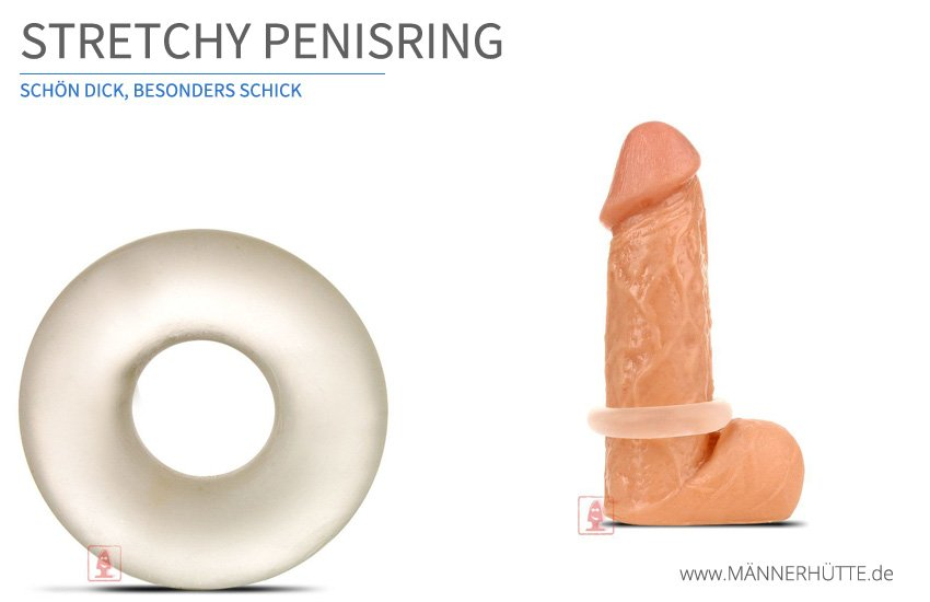 stretchy-Penisring-milchig-transparent